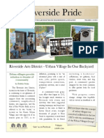 Riverside Pride Vol 15 Issue 2 PDF