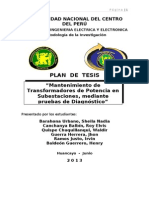 Plan de Tesis Metodologia 2013