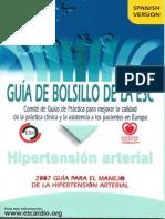 Guia de Bolsillo de la ESC (HTA).pdf