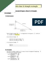 trigonometriefff