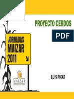 2014-CERDOS