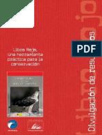 DivulgacionLibroRojo.pdf