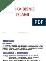 Etika Bisnis Islam_2