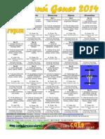 ENERO 2014 GENERAL PÚBLICO COCINADO VALENCIANO.pdf
