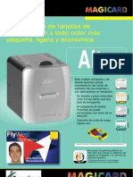 Alto-Brochure Spanish A4 07