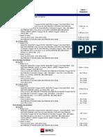 comis-carduri.pdf