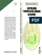Capitalismo-y-Morfologia-Urbana-en-Espana-Capel-1993.pdf