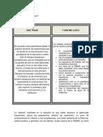 VMMR_ActCierre.docx