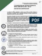 9_Guia_para_elaboración_de_EIA_semi_detallado_DNC
