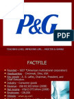 P&G.research.ppt