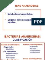 S-8 Microorganismos Anaerobios