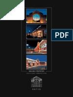 Kotis Comprehensive Book 2013