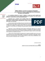 020114 Paseo Vilalba.pdf