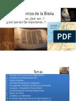 1 las dispensaciones ¿ que son..