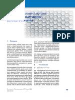 42-6 Come Funziona Display Cristalli Liquidi Autostereoscopico