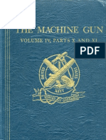 The Machine Gun IV