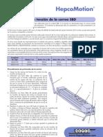 SBD 06 DS ES.pdf