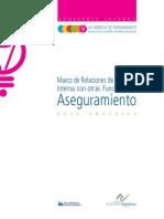 Aseguramiento Dic2013.Original