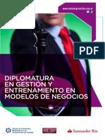 MAS_INFORMACIÓN
