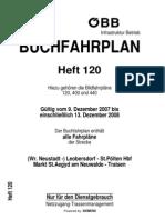 ÖBB_Buchfahrplan_2008_120