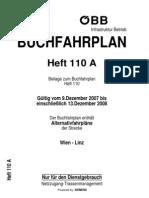 ÖBB_Buchfahrplan_2008_110a