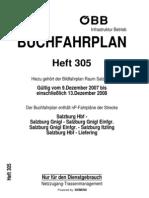 ÖBB_Buchfahrplan_2008_305