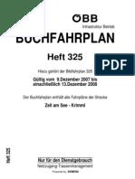 ÖBB_Buchfahrplan_2008_325