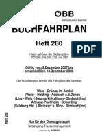 ÖBB_Buchfahrplan_2008_280