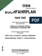 ÖBB_Buchfahrplan_2008_331