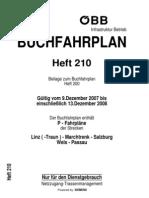 ÖBB_Buchfahrplan_2008_210