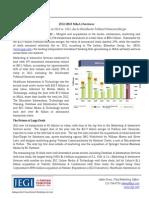 Jegi 2013 Ma Report (1)