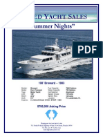 108 Ro Ward Brochure