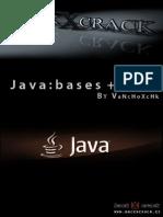 Hack x Crack Java
