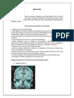 59224_brain MRI
