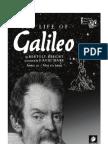 GalileoProgram