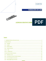 Material Lectura Taller Licencias CreativeCommons