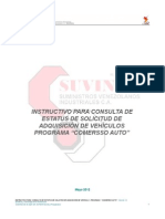 instructivo-adquisicionvehiculos-suvinca