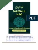 taleemul_haq