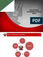 Indicadores_Economicos (1)