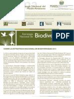 Estrategia-Nacional-Biodiversidad el salvador.