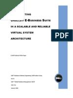 OracleEBS_VirtualSystem
