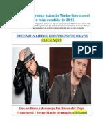 Bruno_Mars_rebasa_a_Justin_Timberlake_disco_más_vendido