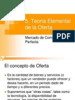 5._La_Oferta