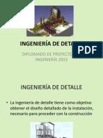 Ingenier_a de Detalle