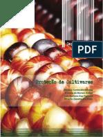 Cap Protecao Cultivares