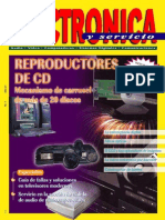 Electronica y Servicio-05