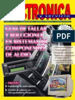 Electronica y Servicio-06