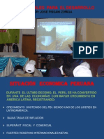 Profesionales Para El Desarrollo[1]