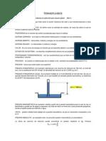 Termofluidos Problemas 2013-2 (1)