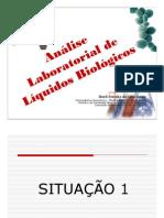 Liq Cavitartios